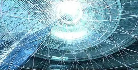solar_building.jpg