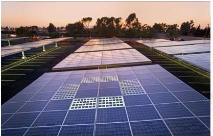 solar_charger_parking_lot.jpg