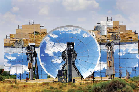 solar_collector_dish_efficient.jpg