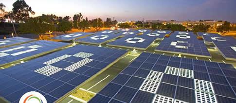 solar_grove_parking_lot_charging.jpg