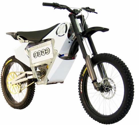 zero_emission_motorbike.jpg