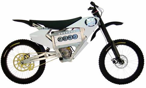 zero_motorcycle.jpg
