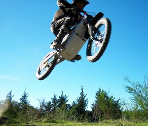 zero_motorcycles_electric.jpg