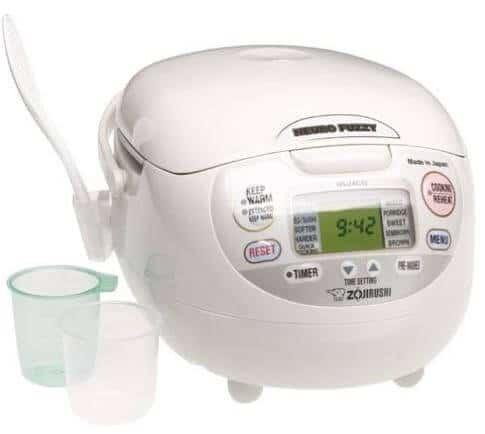 zojirushi-ns-zcc10-neuro-fuzzy-rice-cooker-and-warmer